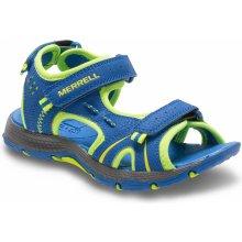 Merrell Panther Sandal Junior 56512