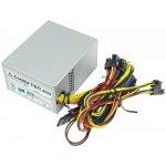 Chieftec Smart Series 450W SFX-450BS