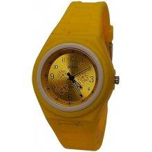 POLIT 918 žluté