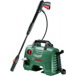 Bosch EasyAquatak 120 0.600.8A7.900