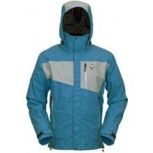 High Point Road Runner 2.0 jacket modrá