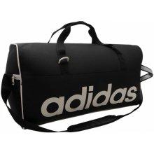 Adidas LIN PER TB M M67871 sportovní taška