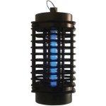 Elektrický lapač hmyzu IK-03 230V