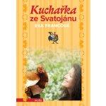 Kuchařka ze Svatojánu (BOX) - Eva Francová