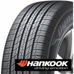 Hankook Dynapro HP2 RA33 215/65 R16 98H