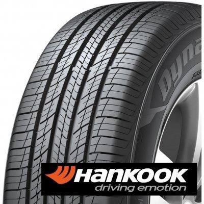 Hankook Dynapro HP2 RA33 215/65 R16 102T