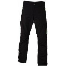 Gelanots nepromokavé kalhoty MILL Outdoor černé