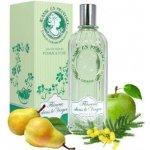 Jeanne en Provence Flánerie Dans Le Verger parfémovaná voda dámská 125 ml