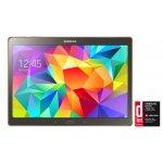 Samsung Galaxy Tab S 10.5 LTE SM-T805NTSAXEZ