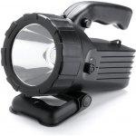 MacTronic MTG3405-LED