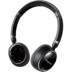 Sluchátka Creative WP-350