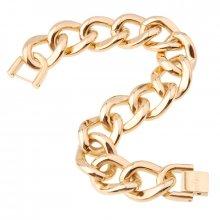 Axcent Jewellery XJ10111-1