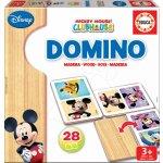 Educa Domino: Mickey Mouse