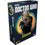 Warlord Games Doctor Who: Exterminate! - Judoon