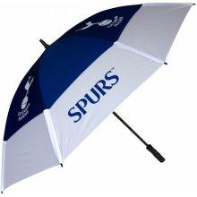 PL deštník TOTTENHAM double conopy