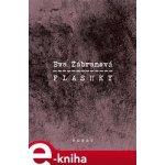 Flashky - Eva Zábranová