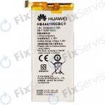 Baterie Huawei HB444199EBC