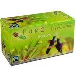 PURO Miko Rooibos čaj porcovaný 25 x 1 5 g