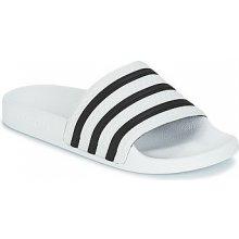 Dámské pantofle Adidas - Heureka.cz bc3763187e1