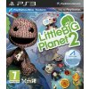 Hra a film PlayStation 3 Little Big Planet 2
