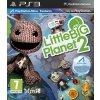 Hra a film PlayStation 3 Little Big Planet 2