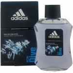 Adidas Ice Dive toaletní voda pánská 100 ml
