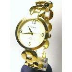 Zlate hodinky foibos damske - Vyhledávání na Heureka.cz 088aa90929