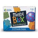 Mental Blox
