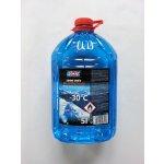 ROX Zimní kapalina do ostřikovačů -30°C 5 l