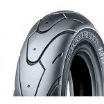 Michelin BOPPER 120/70 R12 51L