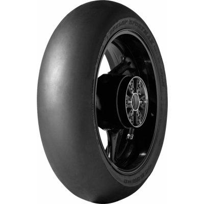 Dunlop Sportmax GP Racer Slick D212 200/55 R17