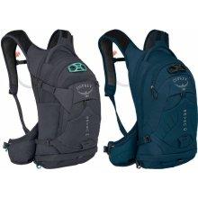 c3a6507fdf Osprey Raven 10l blue emerald