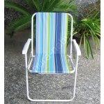 Skládací židle Mitica