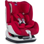 Chicco Seat UP 2017 red