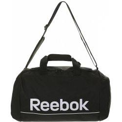 930446ffce Reebok Sport Royal Small Grip black White 34 L alternativy - Heureka.cz