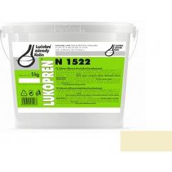 LUKOPREN N1522 zalévací silikonová pasta 5 kg