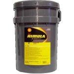 Shell Rimula R5lE 10W-30, 20 l