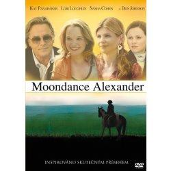 moondance alexander 2007