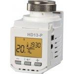 Elektrobock HD13 0175