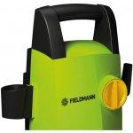 Fieldmann FDW 201201-E 50002693