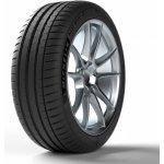 Michelin Pilot Sport 4 S 225/45 R17 94Y
