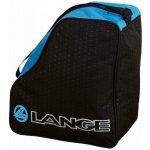 Lange Eco Boot Bag 2017/2018