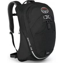Osprey Radial 26l BLACK