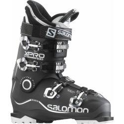 Salomon X Pro 100 16 17 od 5 999 Kč - Heureka.cz 0a520c9413