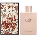 Gucci Bloom Woman tělové mléko 200 ml