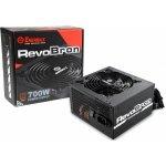 Enermax RevoBron 700W ERB700AWT