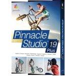 Pinnacle Studio 19 Plus, CZ PNST19PLMLEU