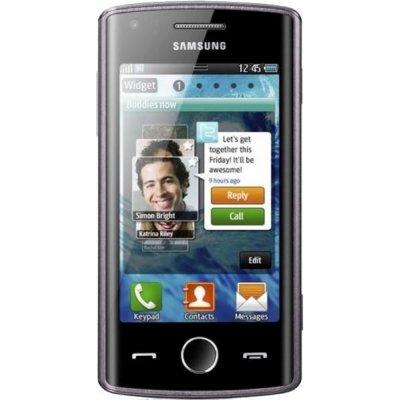 Samsung S5780 Wave