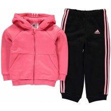 Adidas Fz JoggerInf GL64 Pink Wht Blk