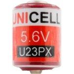 Baterie Exell Alkaline U23PX 1ks